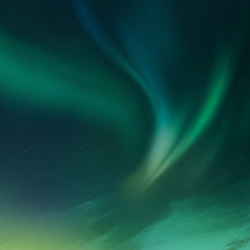 10 Best Northern Lights Iphone Wallpaper FULL HD 1920×1080 For PC Background 2018 free download green northern lights iphone 5 wallpaperanxanx on deviantart 800x800