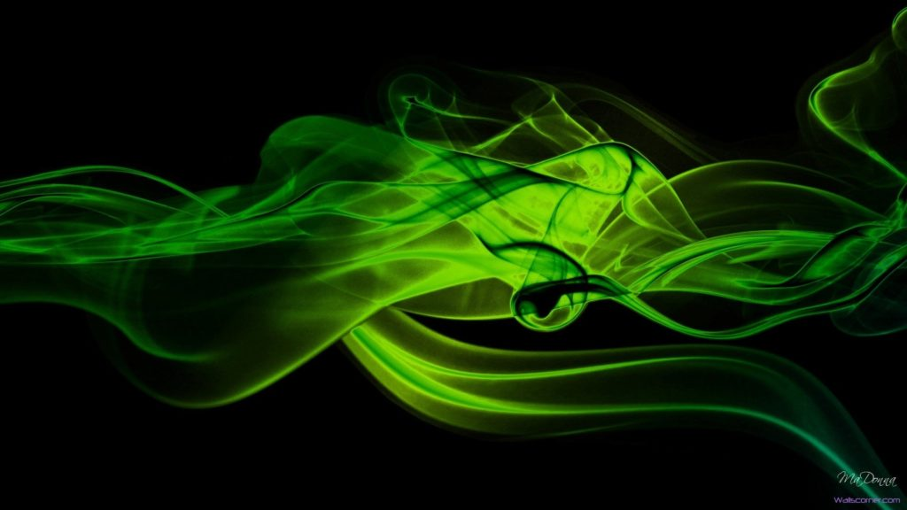 10 Best 1920X1080 Wallpapers Abstract Green FULL HD 1080p For PC Desktop 2020 free download green smoke abstract hd 1920x1080 1920x1080 photoshop 1024x576