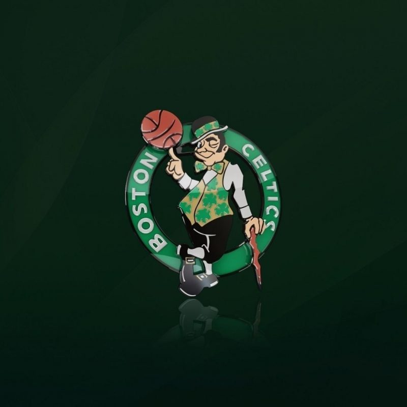 10 New Boston Celtics Wallpaper For Android FULL HD 1080p For PC Desktop 2018 free download green sports basketball boston celtics wallpaper 9005 800x800