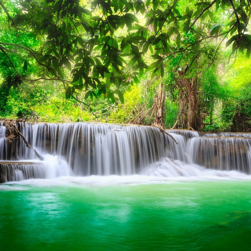 10 New Waterfall Wallpaper Hd 1080P FULL HD 1080p For PC Desktop 2021 free download green tropical waterfall e29da4 4k hd desktop wallpaper for 4k ultra hd 800x800