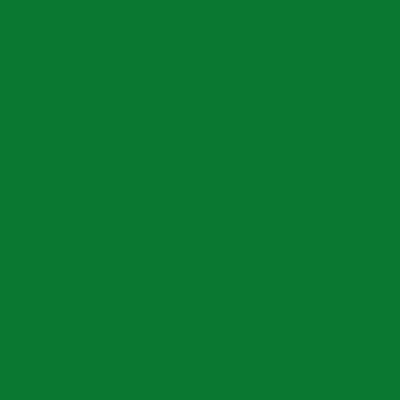 10 Most Popular Plain Dark Green Background FULL HD 1080p For PC Background 2021 free download green wallpapers hd pixelstalk 800x800