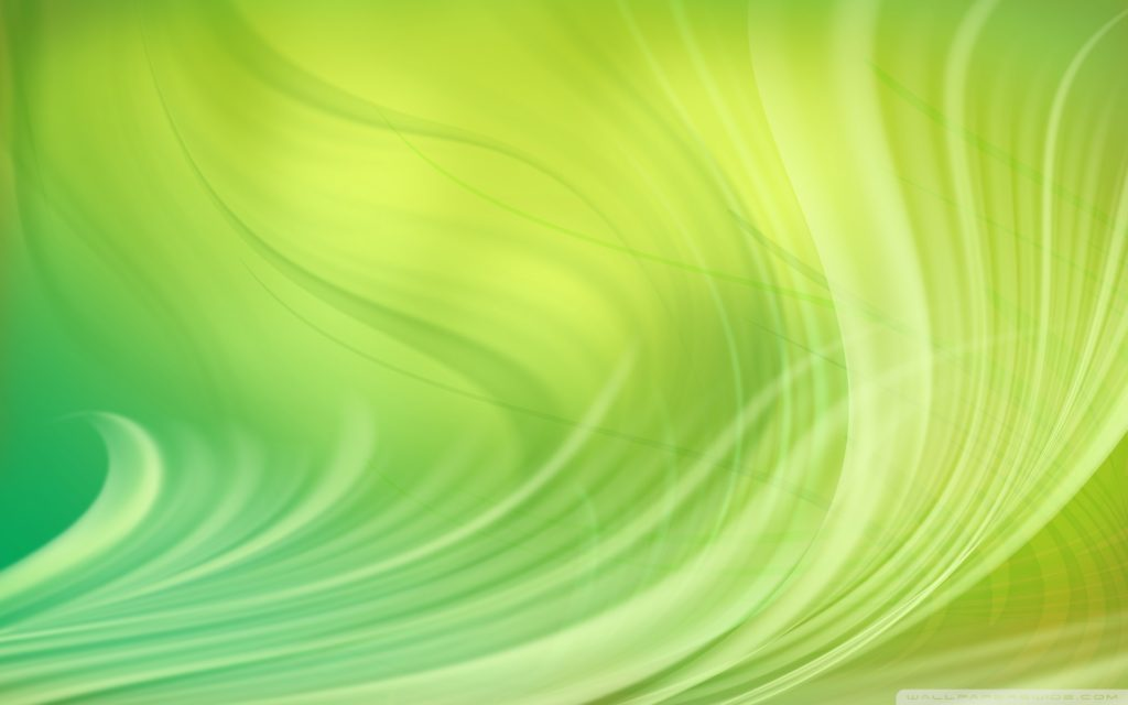 10 New Cool Light Green Backgrounds FULL HD 1920×1080 For PC Background 2018 free download green wallpapers pack download v 64 wallpapers and pictures 1024x640