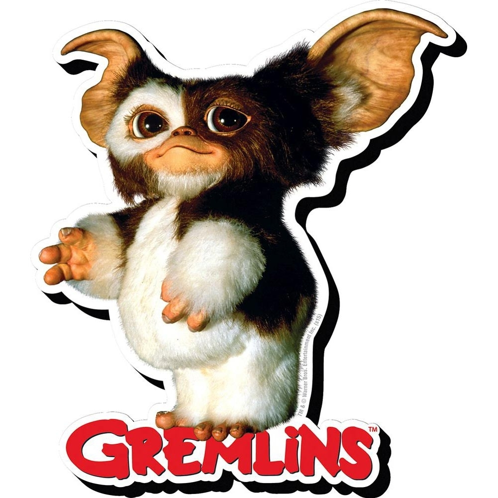 10 New Pictures Of Gizmo From Gremlins FULL HD 1080p For PC Background 2018 free download gremlins gizmo magnet 840391105577 calendars