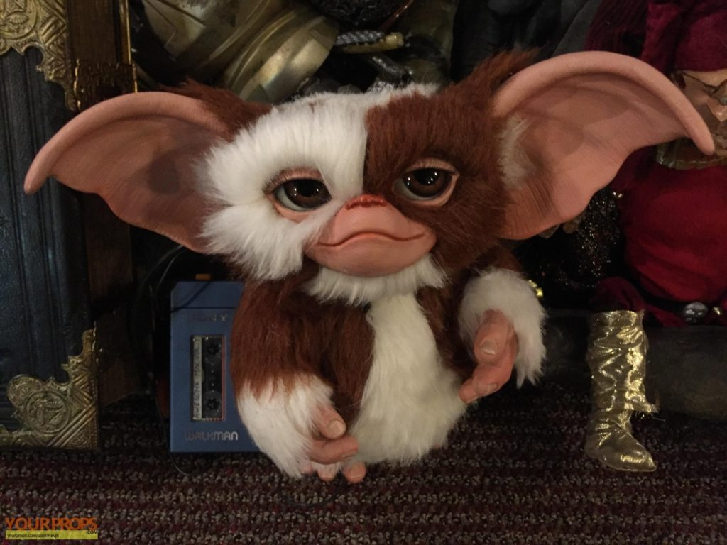 10 New Pictures Of Gizmo From Gremlins FULL HD 1080p For PC Background 2018 free download gremlins gizmo replica movie prop 1024x768