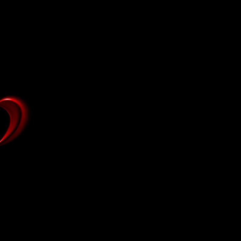 10 Latest Red Heart Black Background FULL HD 1080p For PC Background 2018 free download grey and red heart heartbeat on black background video animation 800x800