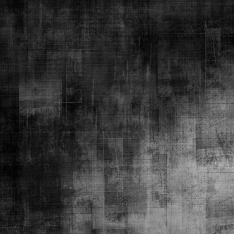 10 Best Black And Gray Background FULL HD 1920×1080 For PC Desktop 2018 free download grey texture background and wallpaper for designer web design 1 800x800