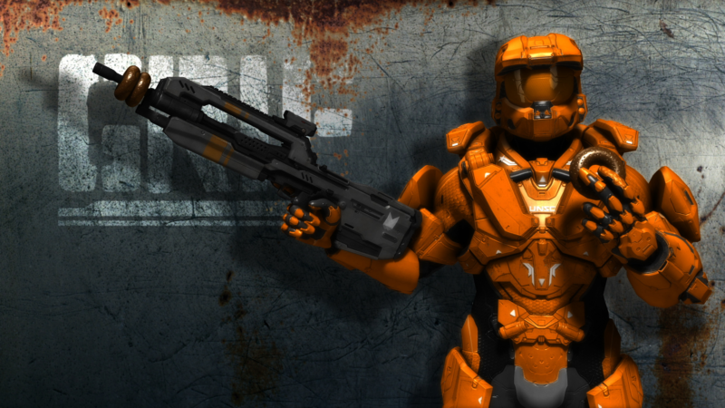 10 Top Red Vs Blue Background FULL HD 1920×1080 For PC Background 2020 free download grif red vs blue know your meme 800x450