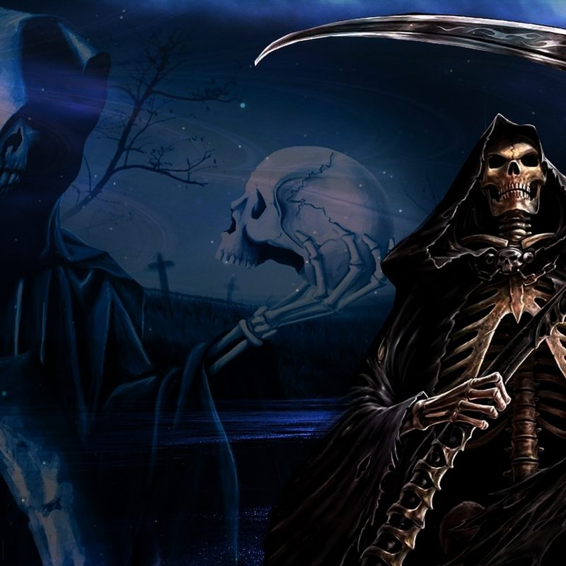 10 Best Grim Reaper Wallpaper 1920X1080 FULL HD 1080p For PC Desktop 2018 free download grim reaper full hd wallpaper and background image 1920x1080 id 800x800