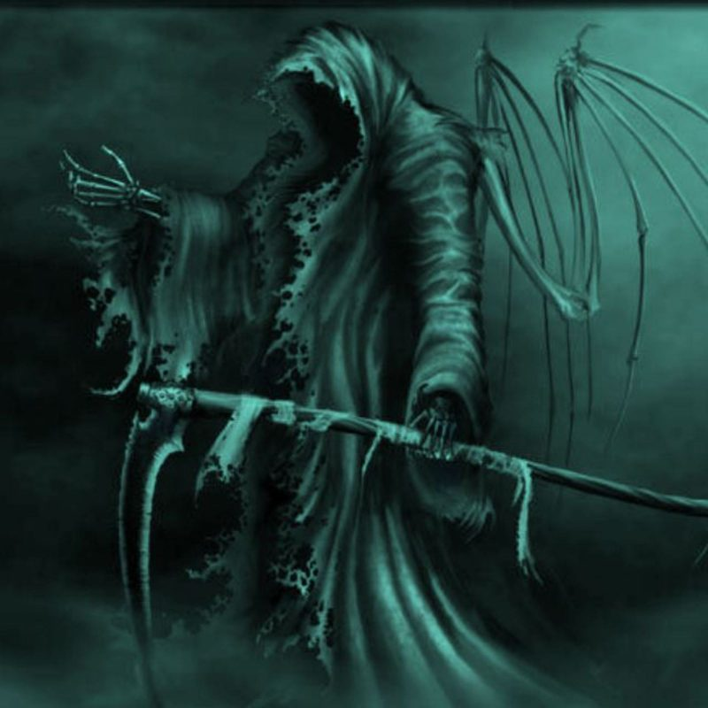 10 Top Grim Reaper Wallpaper 1366X768 FULL HD 1080p For PC Desktop 2020 free download grim reaper full hd wallpaper and background image 2560x1600 id 800x800