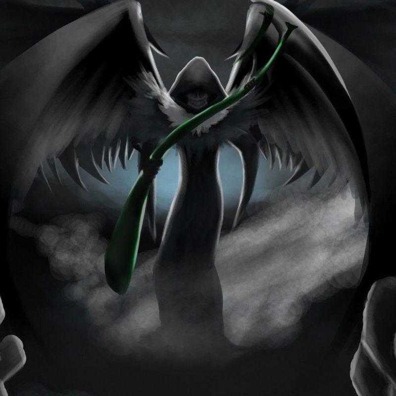 10 Best Free Grim Reaper Wallpapers FULL HD 1920×1080 For PC Desktop 2018 free download grim reaper screensavers impremedia 800x800