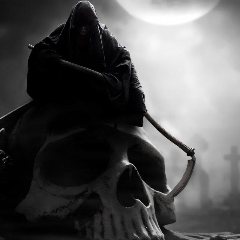 10 Top Grim Reaper Wallpaper 1366X768 FULL HD 1080p For PC Desktop 2018 free download grim reaper sitting on a giant skull grim reaper wallpaper 800x800