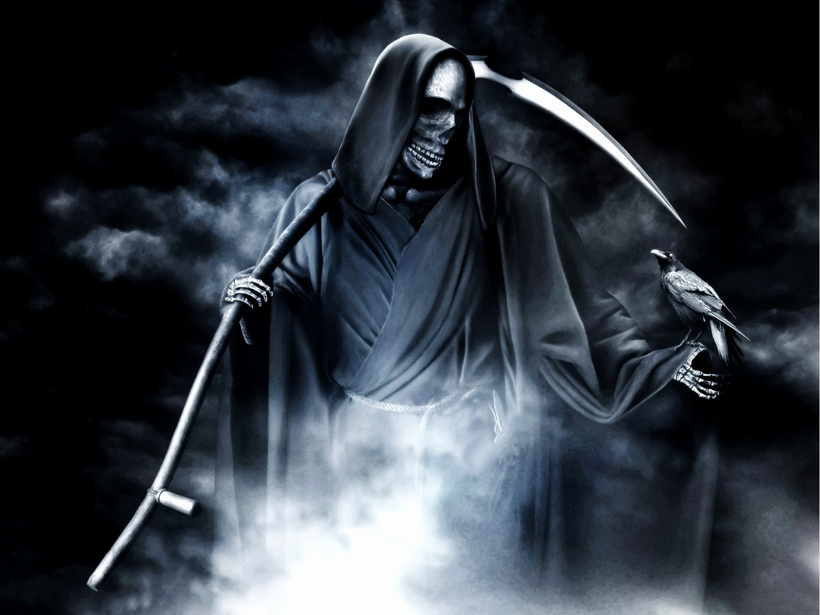 grim reaper wallpaper awesome and free grim reaper wallpaper hd