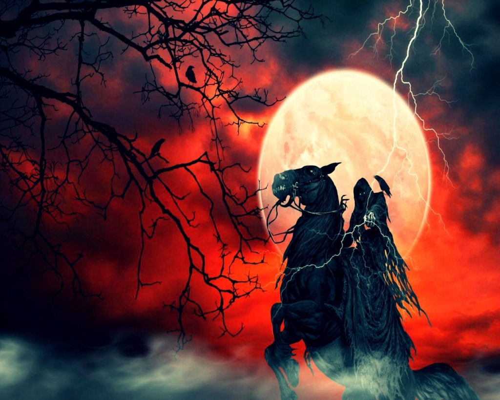 10 Latest Dark Grim Reaper Wallpaper Purple FULL HD 1080p For PC Desktop 2018 free download grim reaper wallpaper game over google search my dreaming 1024x819
