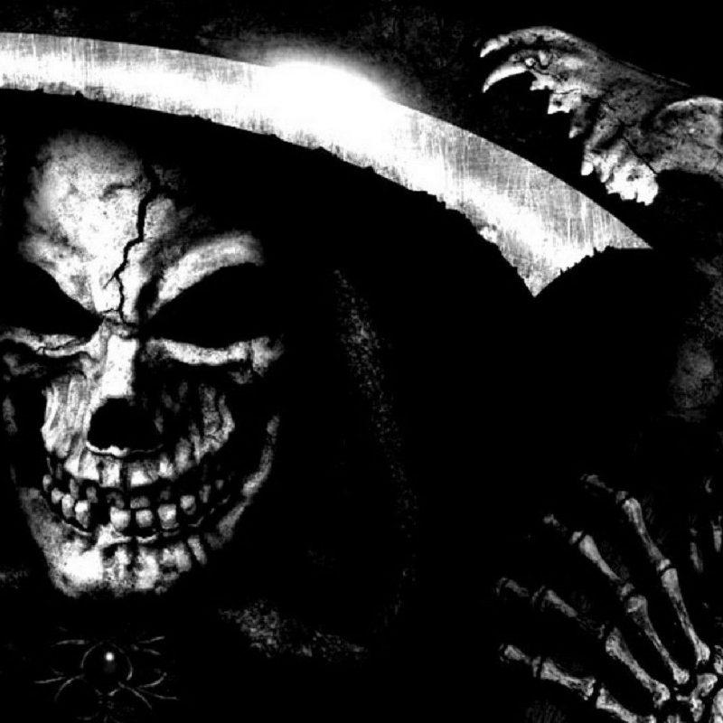 10 Best Grim Reaper Wallpaper Hd FULL HD 1080p For PC Background 2018 free download grim reaper wallpapers wallpaper cave 800x800
