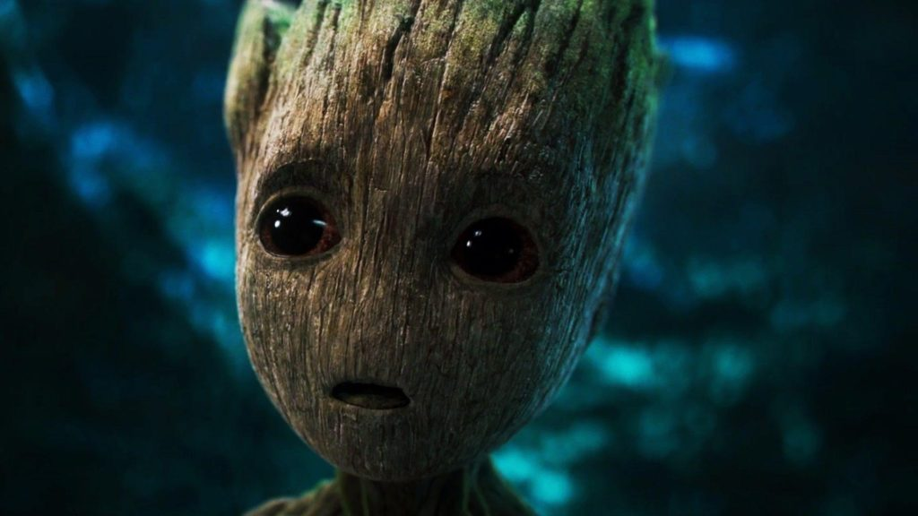 10 Latest Baby Groot Wallpaper Hd FULL HD 1920×1080 For PC Desktop 2018 free download groot wallpapers wallpaper cave 1 1024x576