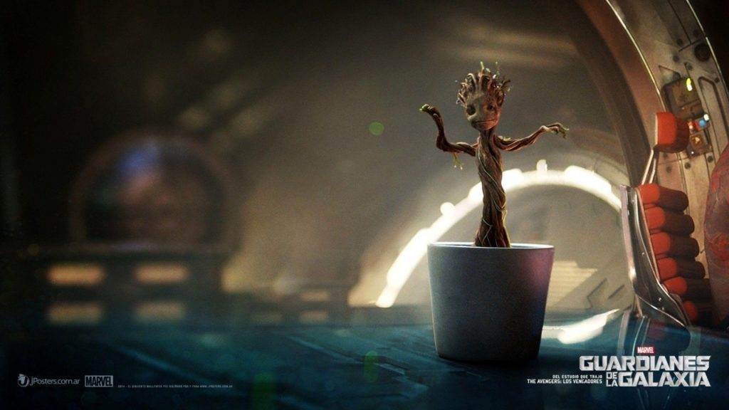 10 Latest Baby Groot Wallpaper Hd FULL HD 1920×1080 For PC Desktop 2018 free download groot wallpapers wallpaper cave 2 1024x576