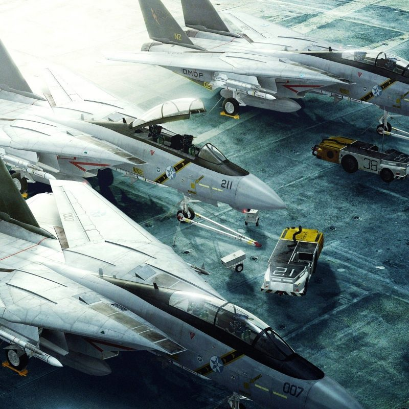 10 Most Popular F 14 Tomcat Wallpaper FULL HD 1080p For PC Background 2018 free download grumman f 14 tomcat wallpapers hd wallpapers id 9579 1 800x800