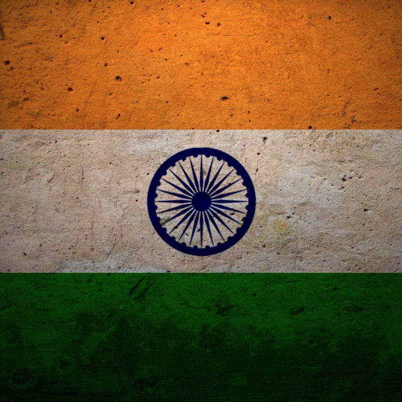 10 Best Indian Flag Wallpaper High Resolution Hd FULL HD 1920×1080 For PC Background 2018 free download grunge flag of india e29da4 4k hd desktop wallpaper for 4k ultra hd tv 800x800