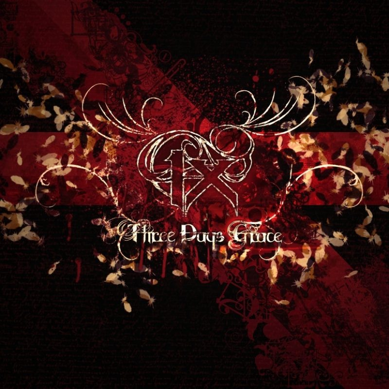 10 Most Popular Three Days Grace Wallpaper FULL HD 1080p For PC Background 2021 free download grunge images three days grace hd wallpaper and background photos 1 800x800