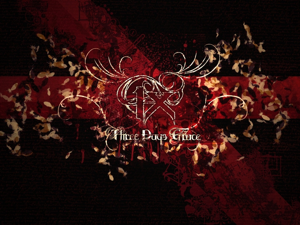grunge images three days grace hd wallpaper and background photos