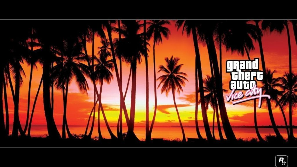 10 Most Popular Grand Theft Auto Vice City Wallpaper FULL HD 1920×1080 For PC Desktop 2020 free download gta vice city wallpapers wallpaper cave 1024x576