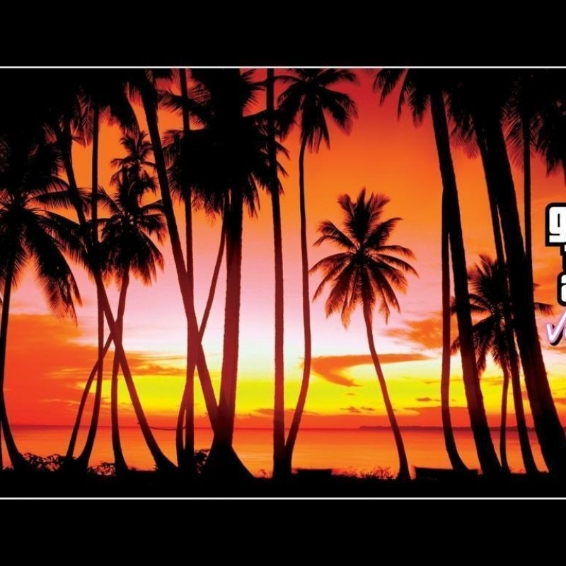 10 Latest Gta Vice City Wallpaper FULL HD 1080p For PC Background 2018 free download gta vice city wallpapers wallpaper cave 2 800x800