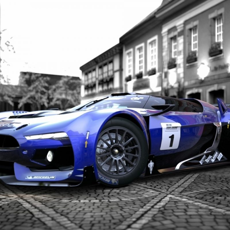 10 Latest Street Race Cars Wallpapers FULL HD 1920×1080 For PC Background 2020 free download gtcitroen race car e29da4 4k hd desktop wallpaper for 4k ultra hd tv 800x800