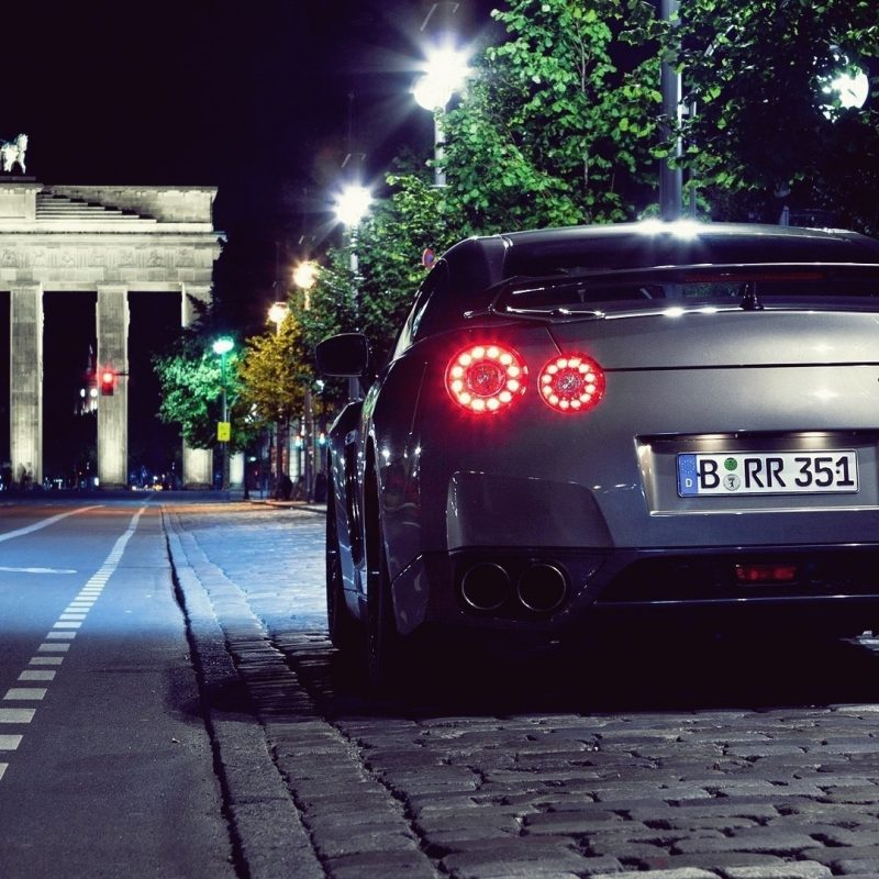 10 Best Nissan Gtr Wallpaper 1920X1080 FULL HD 1080p For PC Desktop 2020 free download gtr wallpaper 1920x1080 75 images 800x800