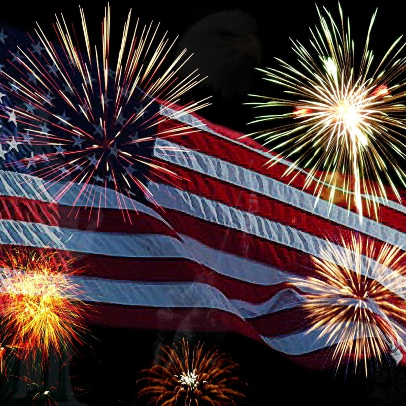 10 New 4Th Of July Fireworks Wallpaper FULL HD 1920×1080 For PC Desktop 2018 free download guaranteed free fourth of july pictures reasons you might hate the 800x800