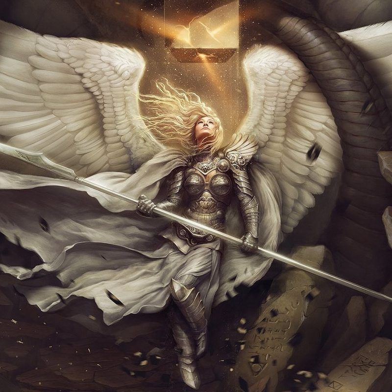 10 Best Guardian Angel Warrior Wallpaper FULL HD 1080p For PC Background 2018 free download guardian angel wallpaper for desktop 54 images 800x800