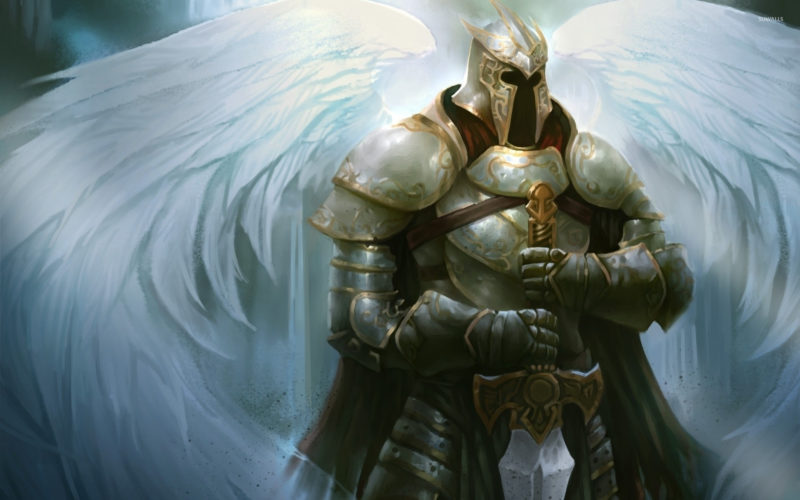 10 Most Popular Guardian Angels Wallpaper FULL HD 1920×1080 For PC Background 2020 free download guardian angel wallpaper the best 53 images in 2018 1 800x500