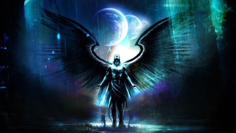 10 Most Popular Guardian Angels Wallpaper FULL HD 1920×1080 For PC Background 2020 free download guardian angel wallpaper the best 53 images in 2018 800x450