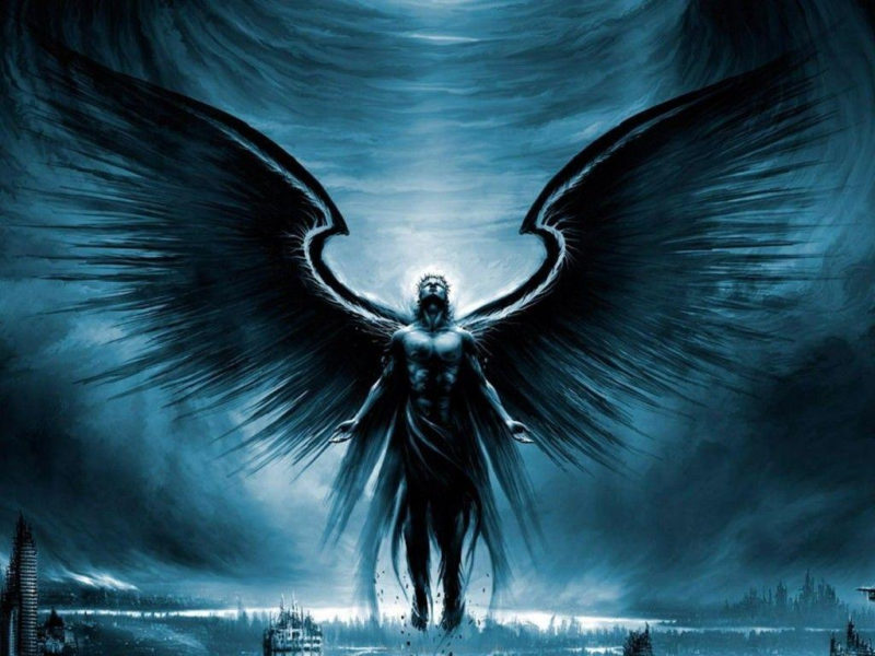 10 Most Popular Guardian Angels Wallpaper FULL HD 1920×1080 For PC Background 2020 free download guardian angel wallpapers wallpaper cave 2 800x600