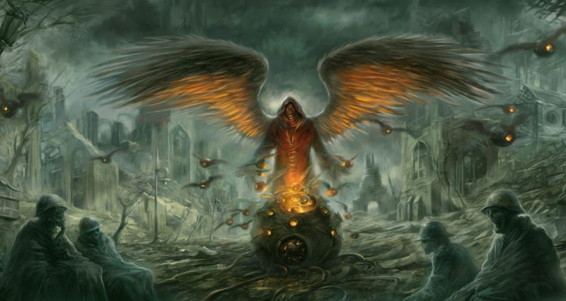 10 Most Popular Guardian Angels Wallpaper FULL HD 1920×1080 For PC Background 2020 free download guardian angel wallpapers wallpaper cave 3 800x426