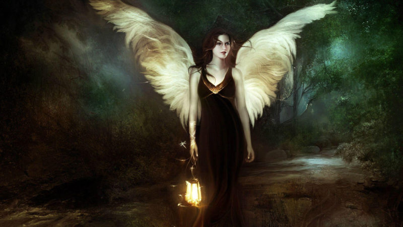 10 Most Popular Guardian Angels Wallpaper FULL HD 1920×1080 For PC Background 2020 free download guardian angel wallpapers wallpaper cave 5 800x450