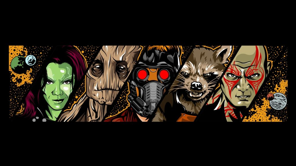 10 Most Popular Guardians Of The Galaxy Wallpaper Hd FULL HD 1080p For PC Background 2020 free download guardians of the galaxy 1920x1080 imgur 1024x576
