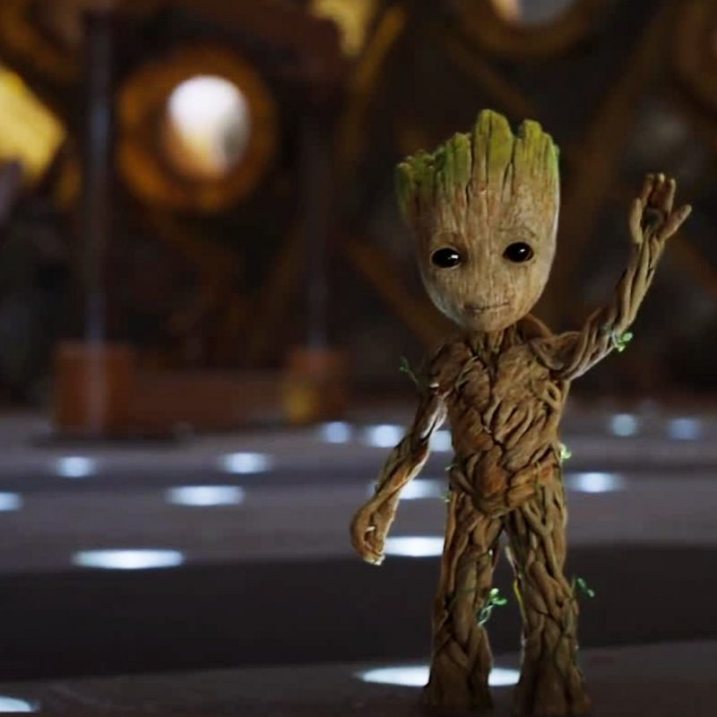 10 Top Baby Groot Desktop Background FULL HD 1920×1080 For PC Background 2018 free download guardians of the galaxy baby groot live wallpaper wallpaper hd gallery 800x800