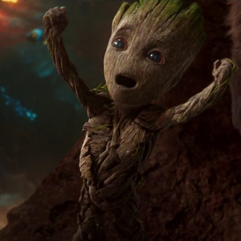 10 Top Baby Groot Desktop Background FULL HD 1920×1080 For PC Background 2018 free download guardians of the galaxy baby groot wallpaper 4k wallpaper hd gallery 1 800x800