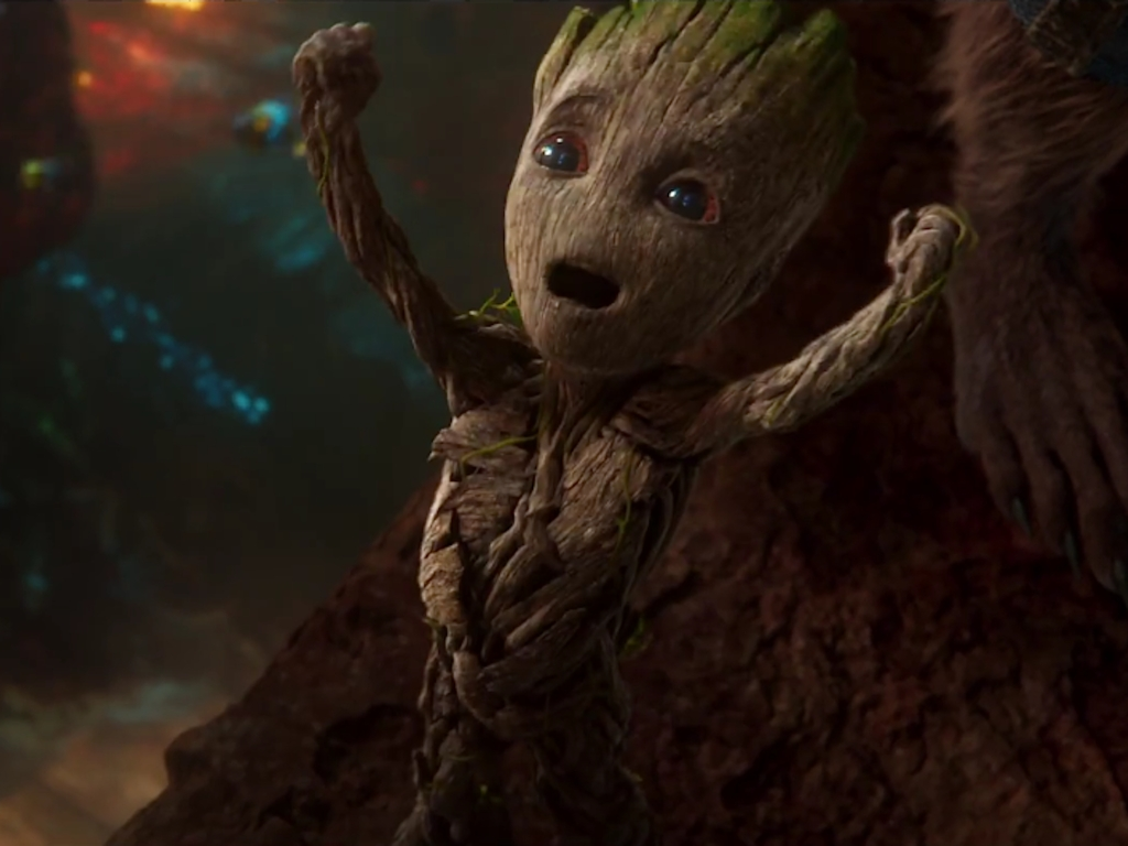 10 Latest Baby Groot Wallpaper Hd FULL HD 1920×1080 For PC Desktop 2021 free download guardians of the galaxy baby groot wallpaper 4k wallpaper hd gallery 1024x768