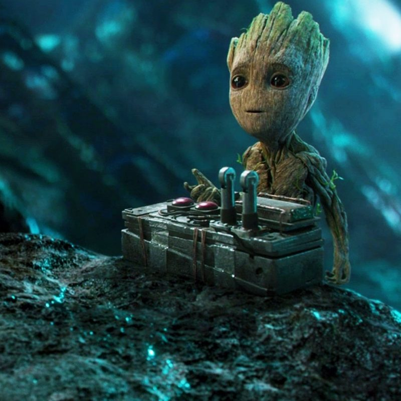 10 Top Baby Groot Desktop Background FULL HD 1920×1080 For PC Background 2018 free download guardians of the galaxy baby groot wallpaper wallpaper hd gallery 1 800x800