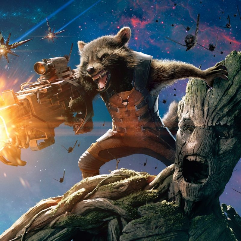 10 Best Guardians Of The Galaxy Hd FULL HD 1920×1080 For PC Desktop 2018 free download guardians of the galaxy groot and rocket raccoon e29da4 4k hd desktop 1 800x800