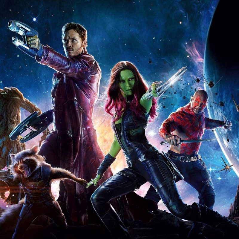 10 Best Guardians Of The Galaxy Hd FULL HD 1920×1080 For PC Desktop 2018 free download guardians of the galaxy hd tools and toys 800x800