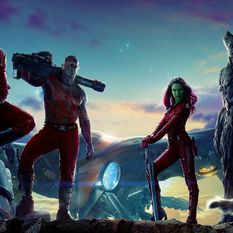 10 Most Popular Guardian Of The Galaxy Wallpaper FULL HD 1080p For PC Background 2018 free download guardians of the galaxy movie wallpapers hd wallpapers id 13275 800x800