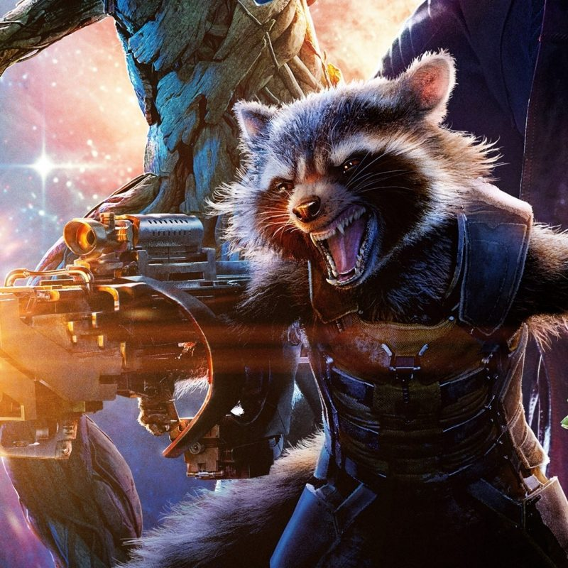 10 Best Guardians Of The Galaxy Hd FULL HD 1920×1080 For PC Desktop 2018 free download guardians of the galaxy rocket raccoon e29da4 4k hd desktop wallpaper 800x800
