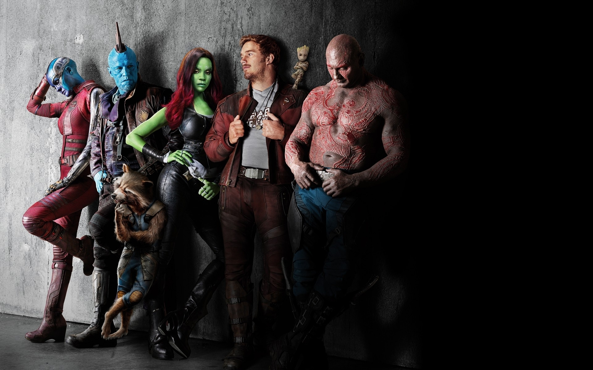 guardians of the galaxy vol 2 4k 8k 2017 wallpapers | hd wallpapers