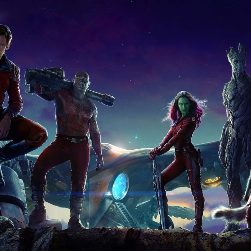 10 Most Popular Guardians Of The Galaxy Desktop Wallpaper FULL HD 1080p For PC Desktop 2020 free download guardians of the galaxy wallpapers best guardians of the galaxy 800x800