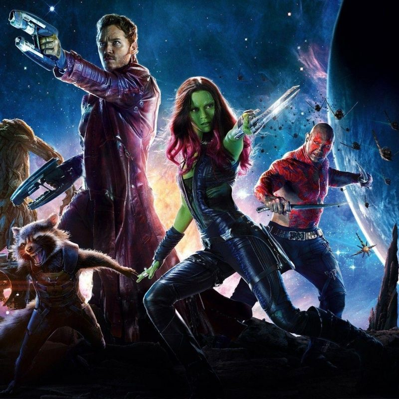 10 Most Popular Guardian Of The Galaxy Wallpaper FULL HD 1080p For PC Background 2018 free download guardians of the galaxy wallpapers wallpaper cave 1 800x800