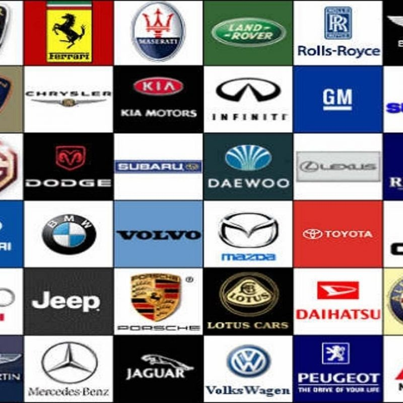10 Top All Cars Logo Hd FULL HD 1080p For PC Desktop 2018 free download guess cars logo quiz android hd gameplay samsung s 10 5 tablet youtube 800x800