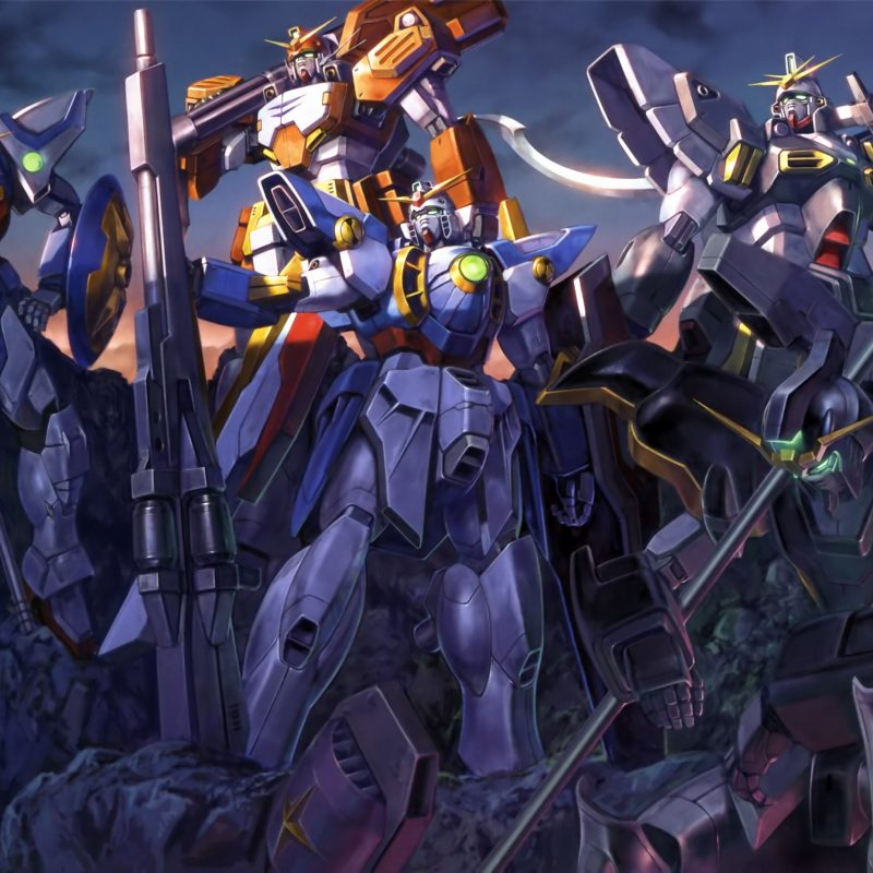10 Top Gundam Wing Endless Waltz Download FULL HD 1080p For PC Background 2018 free download guide to the gundam multiverse album on imgur 800x800
