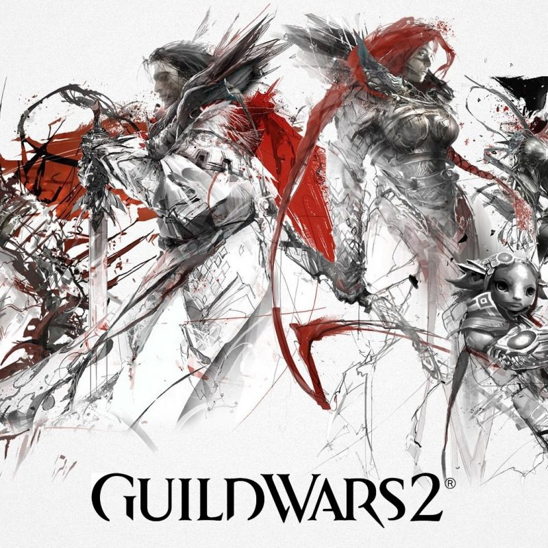 10 Top Guild Wars 2 Wallpaper Hd FULL HD 1080p For PC Background 2018 free download guild wars 2 e29da4 4k hd desktop wallpaper for 4k ultra hd tv e280a2 wide 800x800